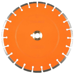 toolmax-10