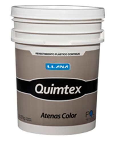 Quimtex Atenas Fino