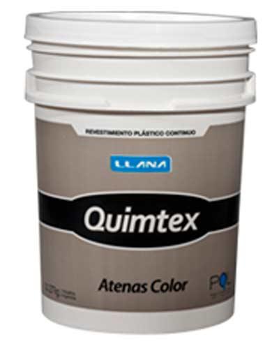 Quimtex Atenas Grueso