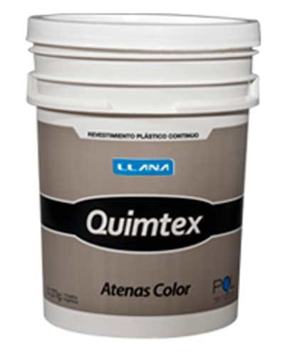 Quimtex Atenas Ultrafino