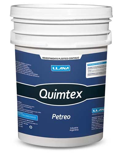Quimtex Petreo