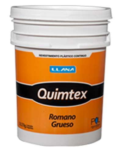 Quimtex Romano Grueso