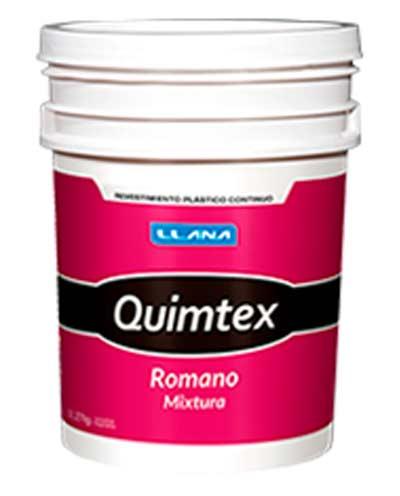 Quimtex Romano Mixtura